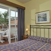 Globales Acuario Hotel Picture 6