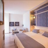 Corallium Beach by Lopesan Hotels - Adults Only Picture 4