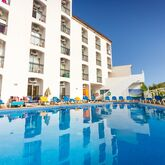 Vila Recife Residencial Hotel Picture 0