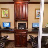 Comfort Suites Paradise Island Hotel Picture 12