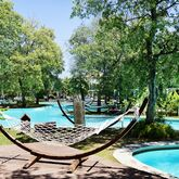 Sueno Hotels Beach Side Picture 2