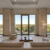 Anantara Vilamoura Algarve Resort (ex Tivoli Victoria) Picture 10