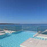 Iberostar Bahia de Palma Hotel Picture 3