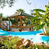 Alex Beach Hotel Picture 5