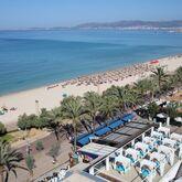 Iberostar Bahia de Palma Hotel Picture 17