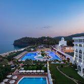 Amara Dolce Vita Hotel Picture 2