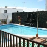 Las Lilas Apartments Picture 2