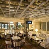 Elite World Prestige Hotel Picture 4