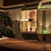 Delphin De Luxe Resort Picture 13