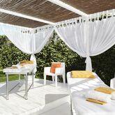 Ibiza Sun Apartments Picture 11