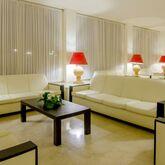BelleVue Lagomonte Hotel Picture 9