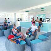 Riu Club Gran Canaria Hotel Picture 8