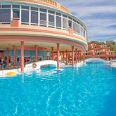 Laguna Park II Apartments Picture 17
