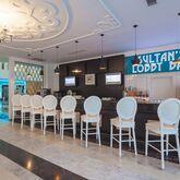 Sultan Of Dreams Hotel Picture 9