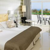 H10 Lanzarote Princess Hotel Picture 7