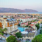 Grand Cettia Hotel Picture 19