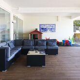 AlvorMar Apartments Picture 11