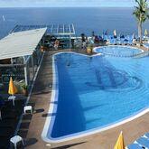 Holidays at Bahia Blanca in Puerto Rico, Gran Canaria