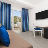 Globales Montemar Apartments Picture 11