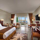 Sultan Garden Resort Picture 8
