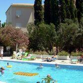 Holidays at Ipsos Beach Hotel in Ipsos, Corfu