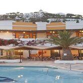 Aegean Village Hotel Picture 7