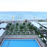 Iliada Beach Hotel Picture 4