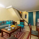 Hotel Farah Marrakech Picture 4