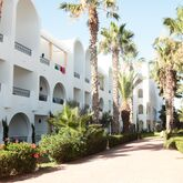 Nesrine Hotel Picture 6