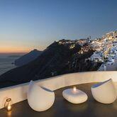 Athina Luxury Suites Picture 15