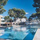 Holidays at Iberostar Selection Playa de Muro Village in Playa de Muro, Majorca