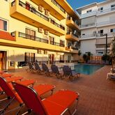 Alea Hotel Picture 9