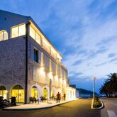 Holidays at Korkyra Hotel in Korcula Island, Croatia
