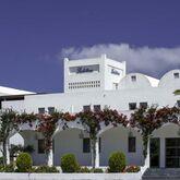 Lakitira Resort Picture 2