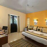 Keys Ronil Beach Resort Picture 4