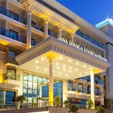 Luna Blanca Resort Picture 4