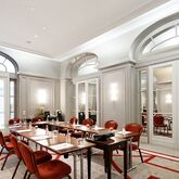 California Paris Champs-Elysees Hotel Picture 9