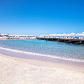 SUNRISE Holidays Resort Picture 2