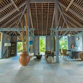 Cocobay Resort Picture 8