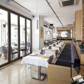 Jan De Wit Design Hotel Picture 12