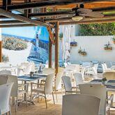 H10 Mediterranean Village Hotel Picture 14