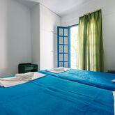 Mika Villas Aparthotel Picture 4