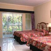 Grand Paradise Samana Hotel Picture 4