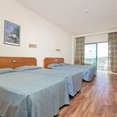 Antigoni Hotel Picture 8