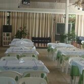 Tsampika Hotel Picture 8
