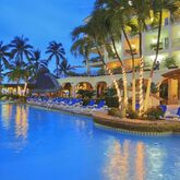 Playa Los Arcos Hotel Beach Resort and Spa Picture 0