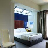 Lato Hotel Picture 5