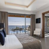 Boutique 5 Hotel and Spa Picture 9