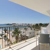 AluaSun Miami Ibiza Apartments Picture 2