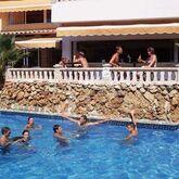 Manaus Hotel Picture 0
